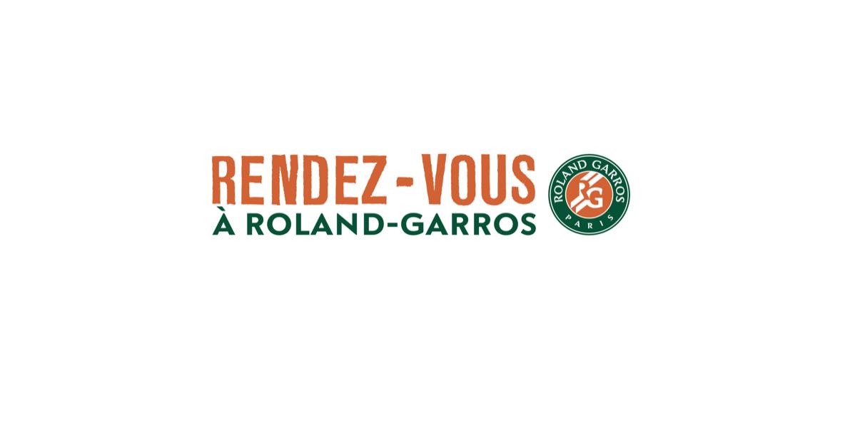 11a8003b2776787ea320d6e41b0dc7bfce7ebe59_logo-rendez-vous-roland-garros-reduit-2019.png