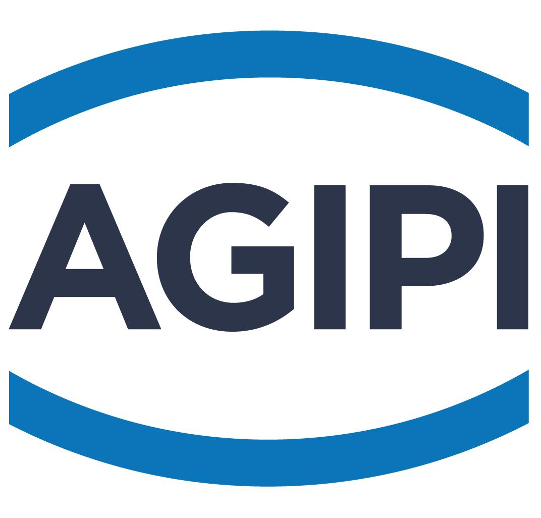 agipi-q-01_0.png