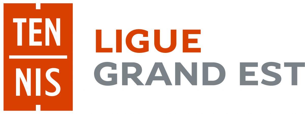 fft_logo_ligue_grand-est_fd_bl_q_0.jpg