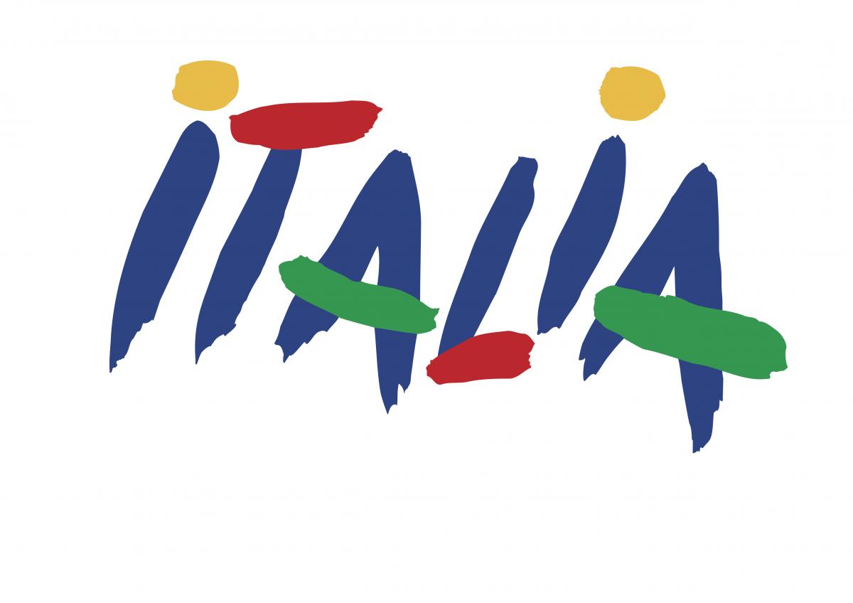 italia_def.png