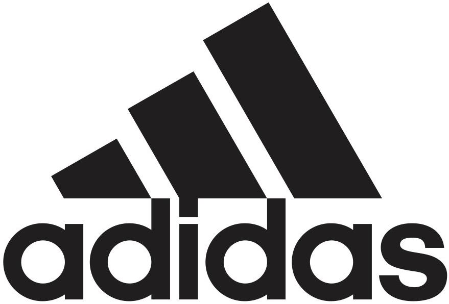 logo-adidas_0.png