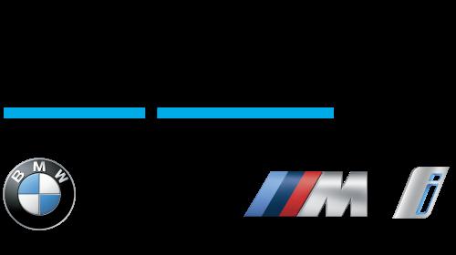 logo-espaceh-4marques-enbas_1.png