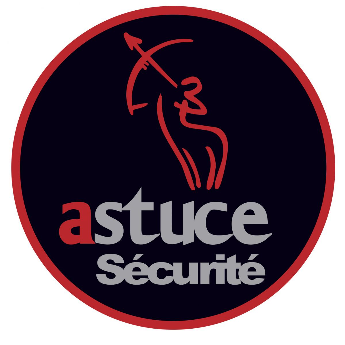 logo_astuce.jpg