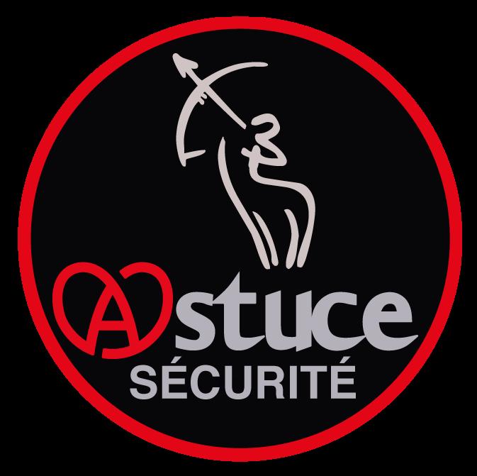 logo_astuce_2020.png