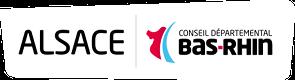 logo_cg67.png