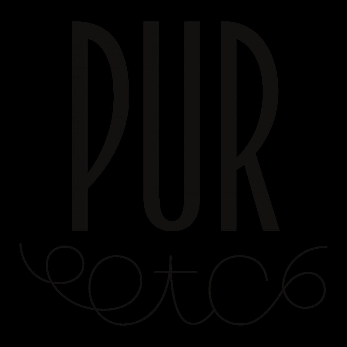 logo_declinaisons_utilisables_puretc_noir.png