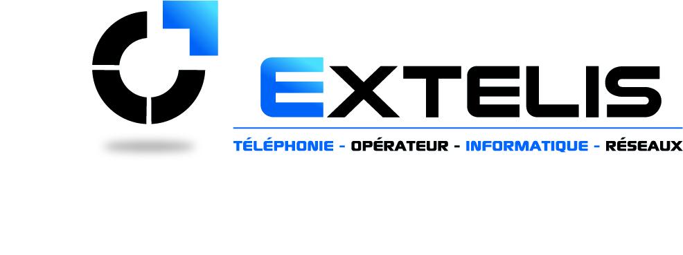 logo_extelis.jpg