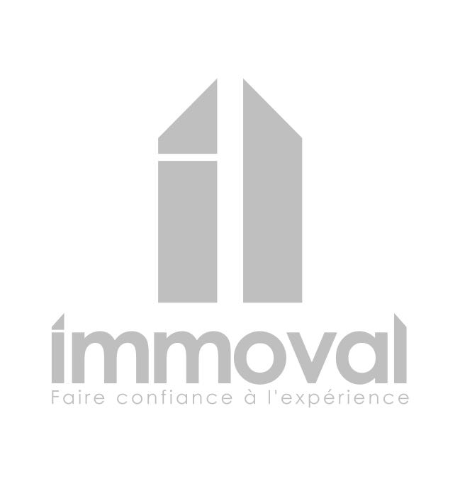 logo_immoval.jpg
