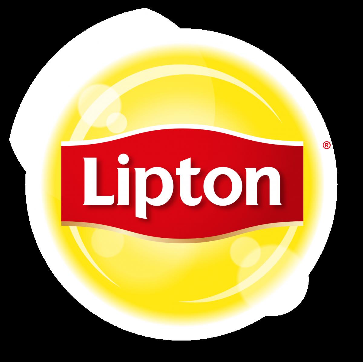 logo_lipton.png
