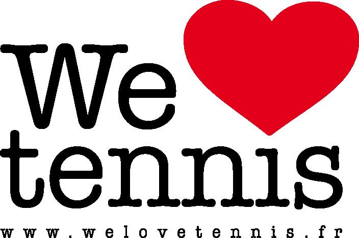 logo_welovetennis2011.png