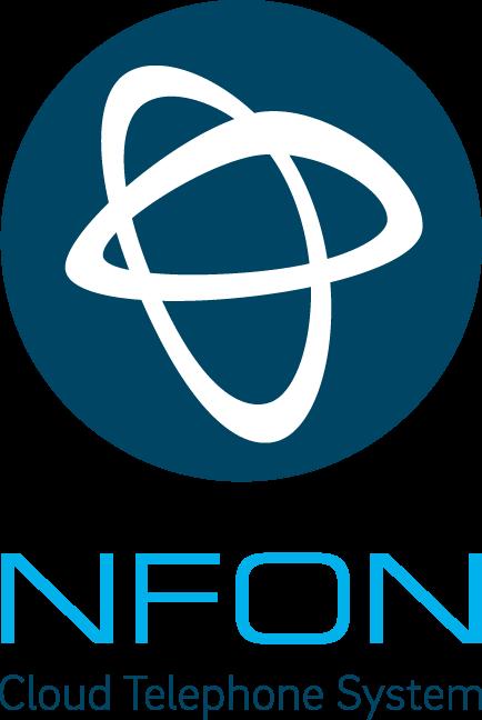 nfon_logo_englisch.png