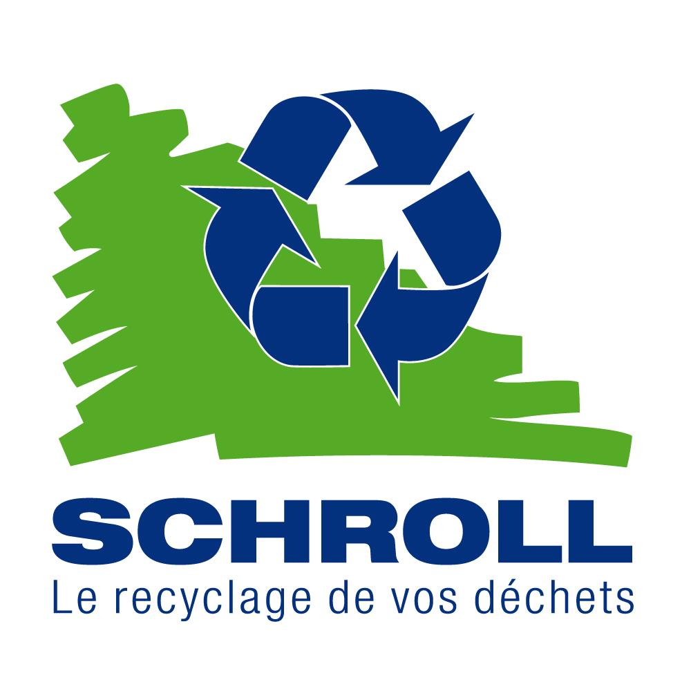 schroll_logo_2011_0.jpg