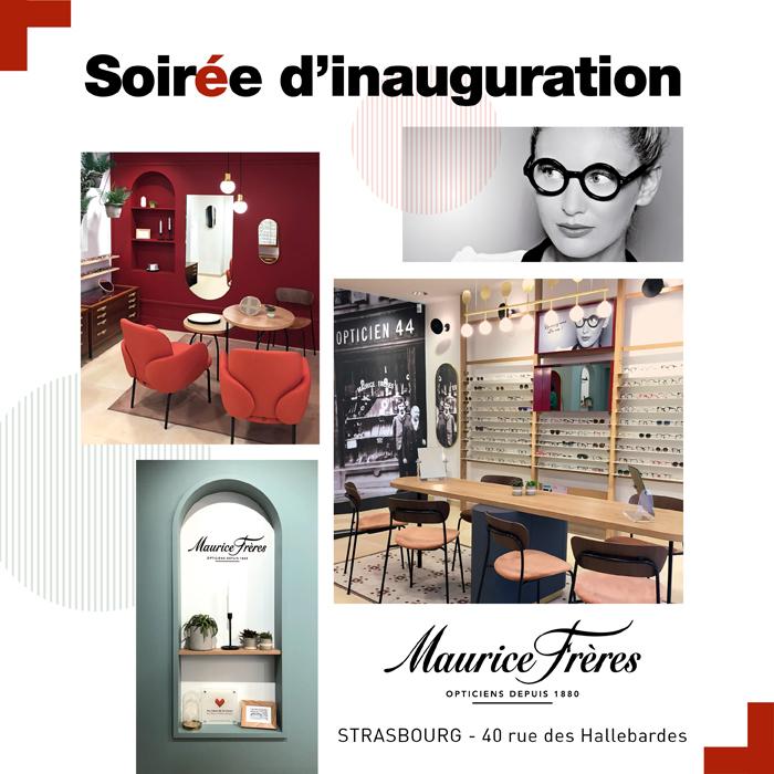 soiree_inauguration_mf4.jpg