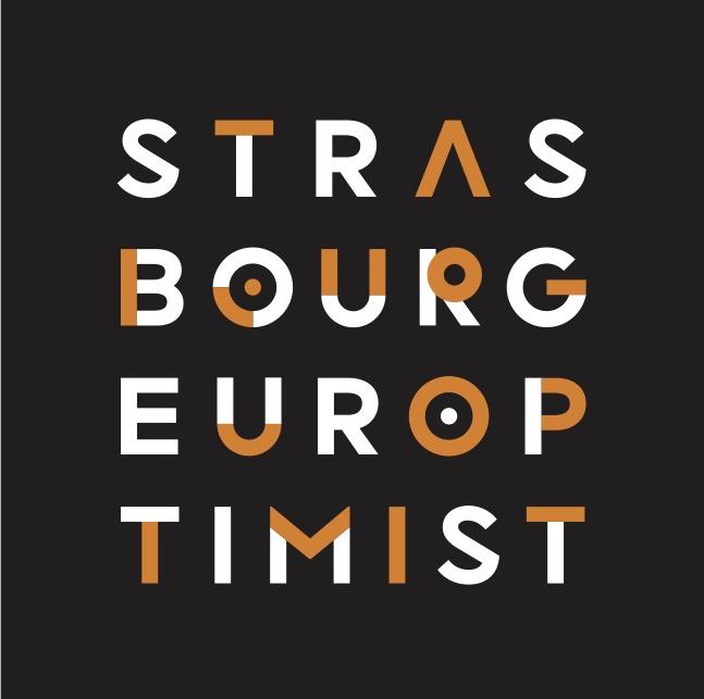 strasbourg-europtimist_cmjn-fondblanc_0.png